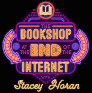 Bookshop at the End of the Internet